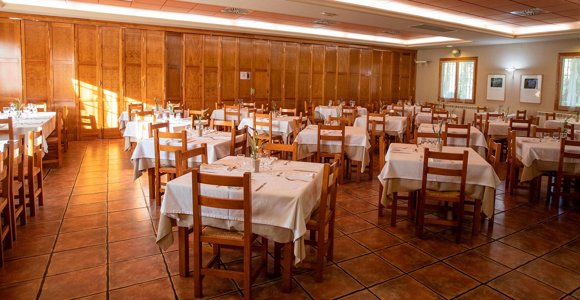 Conoces el Restaurante el Bolaso